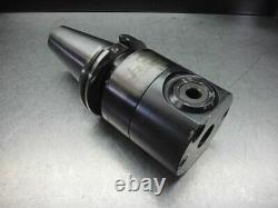 TSD MicroBore CAT50 Boring Bar Head Holder 50CT-ADE-1312-30 (LOC2805B)