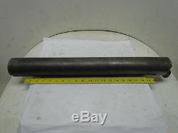 Valenite ECON-O-Groove Turning Tool Holder Boring Bar Right Hand 3x25 OAL