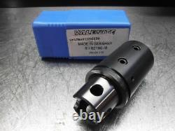 Valenite KM40 1/2 Boring Bar Holder VM40BAEC050236 (LOC1813D)