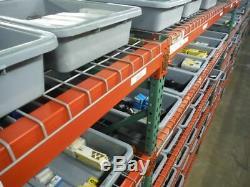 Valenite VM / KM63 XMZ 1.5 Boring Bar Holder VM63XMZ-BA150-413 (LOC2577)