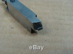 Van Norman 200-206 Boring Bar Tool Holder