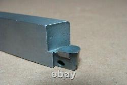 Van Norman 900-206 Boring Bar Tool Holder