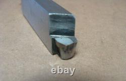 Van Norman 905-41 Boring Bar Tool Holder