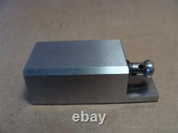 Van Norman 944-214 Boring Bar Tool Holder (Short) NEW
