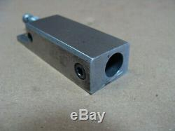 Van Norman 944-215 Boring Bar Tool Holder (Long)