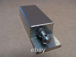 Van Norman 944-215 Boring Bar Tool Holder (Long) NEW
