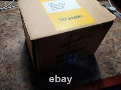 Velocity Su-matic Boring Bar Holder 14910001280 Okuma Ktf075300 Lt2000-3000 1.25
